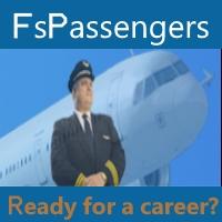 FSPassengres