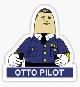Pilot Avtar Image